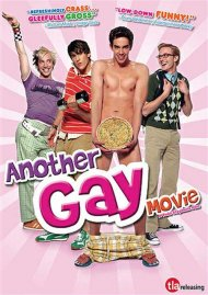 Another Gay Movie Porn Movie