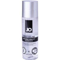JO Premium Lube - 2 oz..