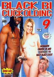 Black Bi Cuckolding 9 Porn Movie