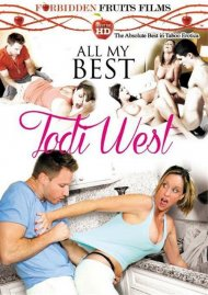 All My Best, Jodi West