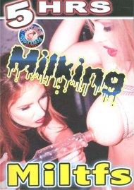 Milking Miltfs Porn Video