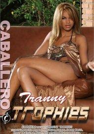Tranny Trophies Porn Video