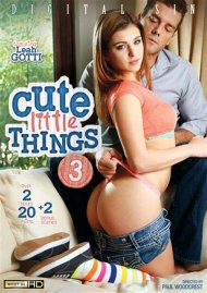 Cute Little Things 3