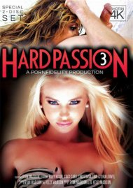 Hard Passion Vol. 3 Porn Video
