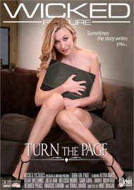 Buy Turn The Page