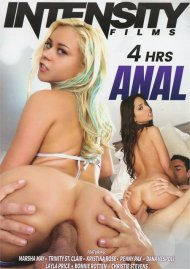 4 Hrs Anal