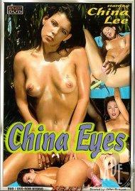 China Eyes