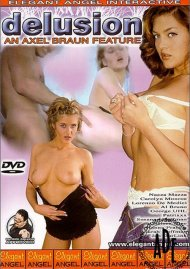 Delusion Porn Video
