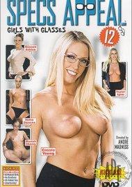 Specs Appeal #12