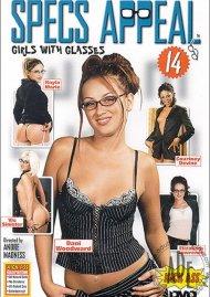 Specs Appeal #14