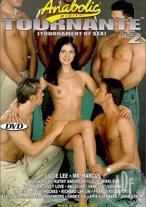 video-film-s-uchastiem-seksa