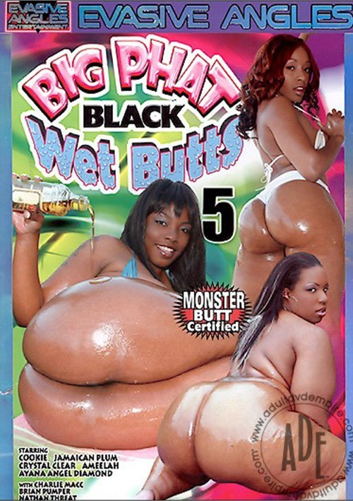big black wet butt orgy № 65766