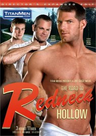 Road To Redneck Hollow, The