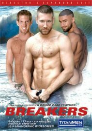 Breakers Porn Movie