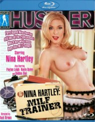 Nina Hartley: MILF Trainer