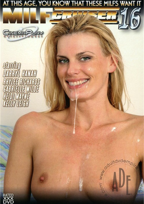 Gay videos free nipples