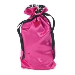 Sugar Sak: Pink - Large