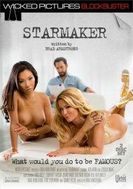 Starmaker Porn Video