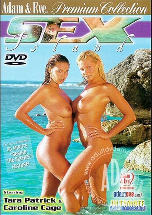 novie-filmi-porno-pro-ostrov