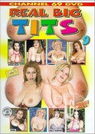 Real Big Tits 9