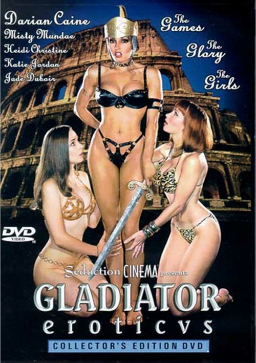 luchshie-filmi-v-erotike