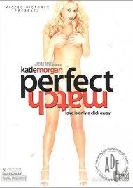 Perfect Match Porn Movie