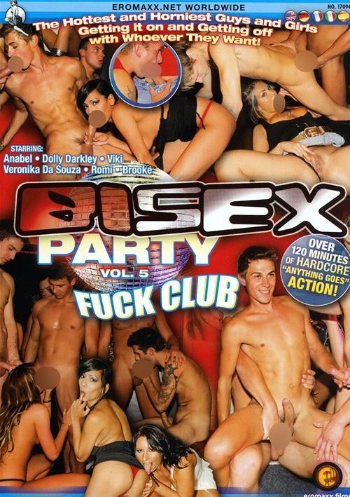 смотреть фильмы онлайн порно вечеринки
