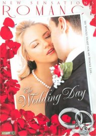 Wedding Day, The Porn Video