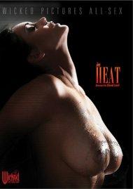 In Heat Porn Video