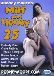 MILF And Honey 25 Porn Video