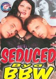Seduced By A BBW Porn Video