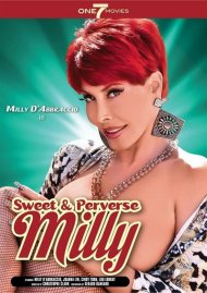 Sweet & Perverse Milly