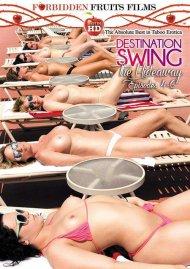 Destination Swing: The Hideaway Episodes 4 - 6