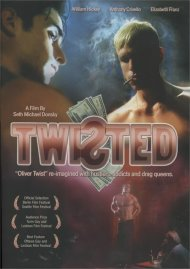 Buy Twisted