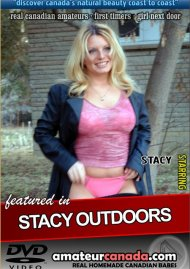 Buy Stacy Outoors