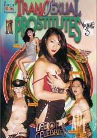 Transsexual Prostitutes 3 Porn Video