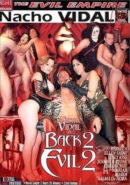 Back 2 Evil 2