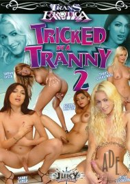 Tricked By A Tranny 2 Porn Video