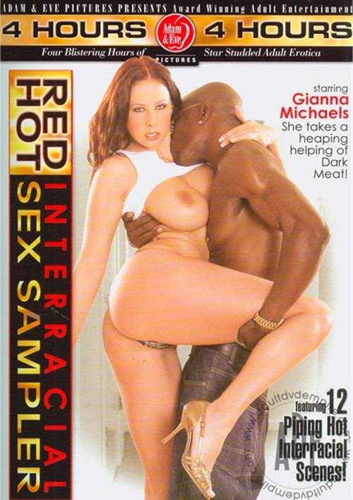 Hot interracial movie sample sex