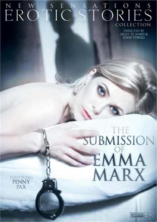 Submission Of Emma Marx, The