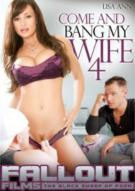 Come And Bang My Wife 4