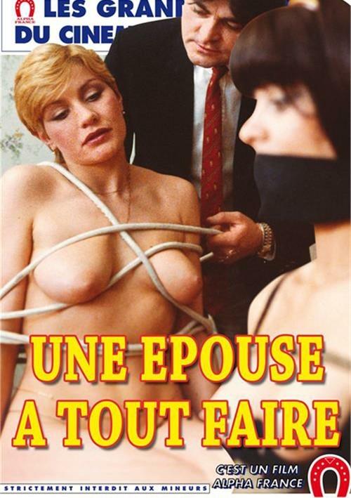 порно эротические фильмы франция
