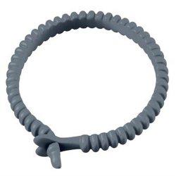 Dorcel Adjustable Ring