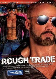 Rough Trade: Director's Expanded Edit