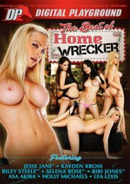 Buy Best Of Homewrecker, The