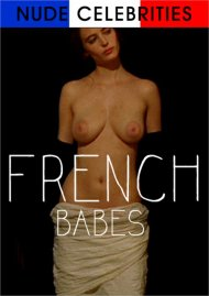 French Babes Porn Video