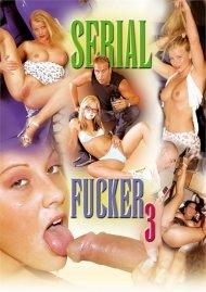 Serial Fucker 3 Porn Video