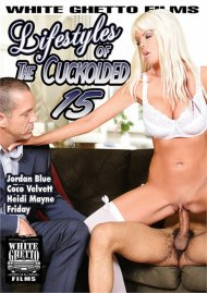 Lifestyles Of The Cuckolded 15 Porn Video
