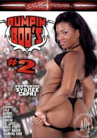Bumpin Boo's #2 Porn Video