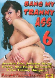 Buy Bang My Tranny Ass 6
